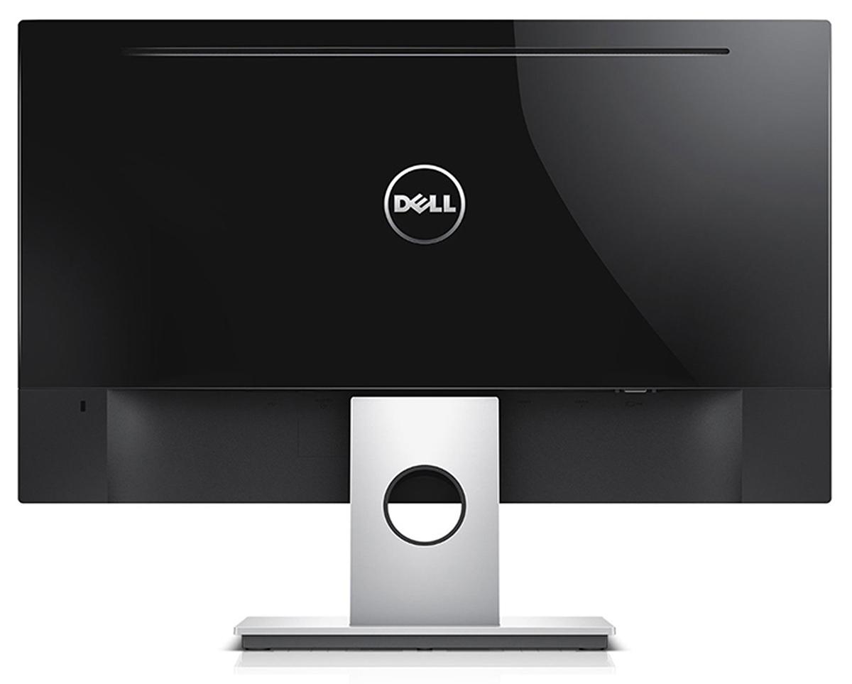 Monitor Dell – świetna propozycja tego producenta