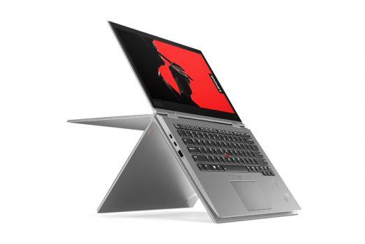 Na co zwrócić szczególną uwagę, kupując laptop konwertowalny?